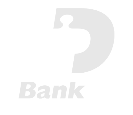 bankid_v_lo_rgb
