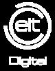 EIT-logo.png